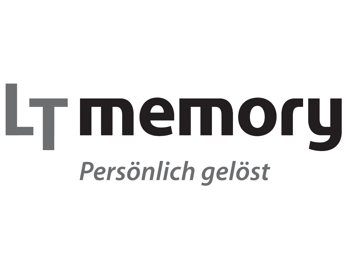 LTmemory GmbH